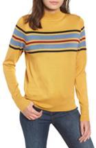 Women's Moon River Fringed Sweater