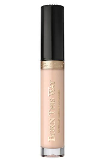 Too Faced Born This Way Concealer - Light