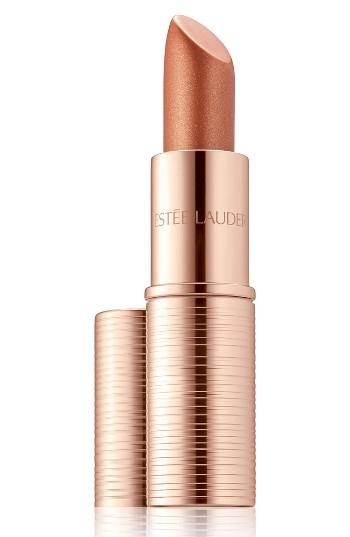 Estee Lauder Bronze Goddess Summer Lip Glow Lipstick - Sunlight Nude