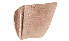 Bobbi Brown Long-wear Cream Shadow - Malted
