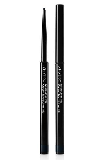 Shiseido Microliner Ink -