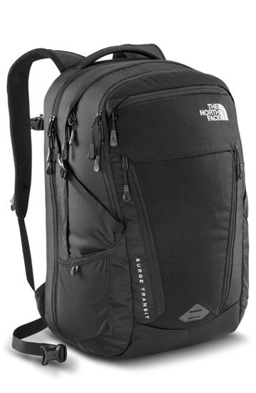 Men's The North Face Surge Transit Backpack -