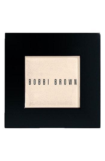 Bobbi Brown Eyeshadow - Ivory