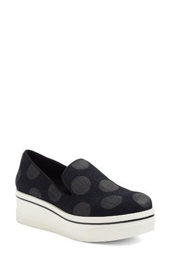 Women's Stella Mccartney Binx Platform Sneaker