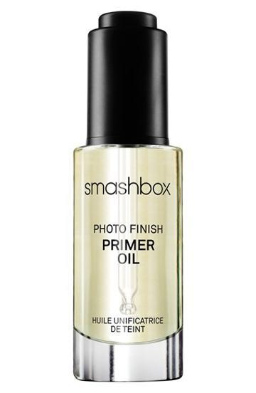 Smashbox 'photo Finish' Primer Oil