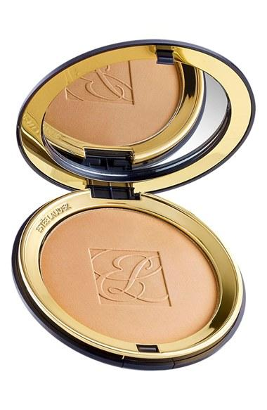 Estee Lauder 'lucidity' Translucent Pressed Powder - Medium - Intensity 3