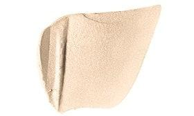 Bobbi Brown Long-wear Cream Shadow - Bone