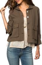 Women's O'neill Grady Jacket