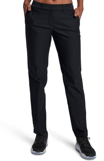 Women's Nike Flex Golf Pants