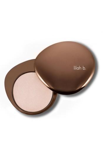 Lilah B. Glisten + Glow Skin Illuminator - No Color