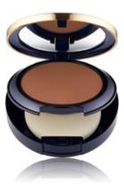 Estee Lauder Double Wear Stay In Place Matte Powder Foundation - 8n1 Espresso