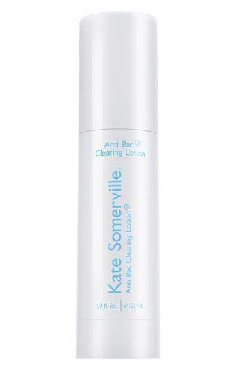 Kate Somerville 'anti Bac' Clearing Lotion
