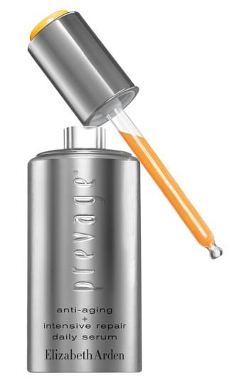 Prevage Anti-aging + Intensive Repair Daily Serum