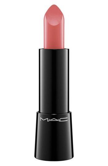 Mac Mineralize Rich Lipstick - Love Temple