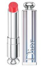 Dior 'addict' Hydra-gel Core Mirror Shine Lipstick - 752 Fusion