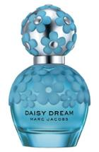 Marc Jacobs 'daisy Dream Forever' Eau De Parfum