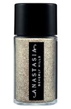 Anastasia Beverly Hills Loose Glitter -