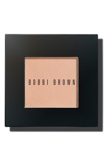 Bobbi Brown Eyeshadow - Shell