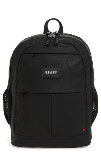 State Bags Leny Backpack -