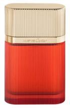 Cartier Must De Cartier Parfum