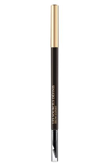 Lancome Les Sourcils Definis Eyebrow Pencil - 06 Noir