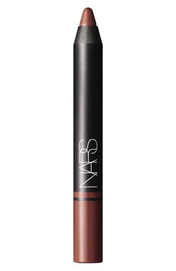Nars Satin Lip Pencil -