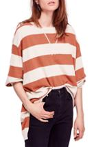 Women's Free People Spell On You Sweater