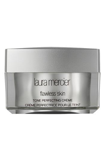 Laura Mercier 'flawless Skin' Tone Perfecting Creme .7 Oz