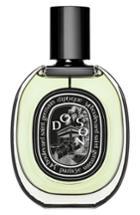 Diptyque 'do Son' Eau De Parfum