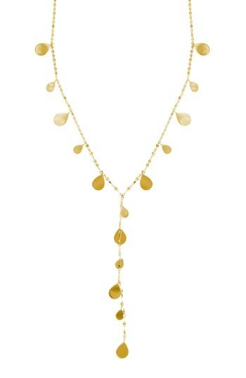 Women's Lana Jewelry Y-necklace