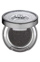 Urban Decay Eyeshadow - Oil Slick (m)(sp)