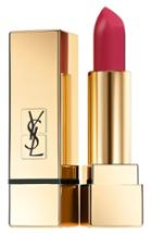Yves Saint Laurent Rouge Pur Couture The Mats Lipstick - 202 Rose Crazy