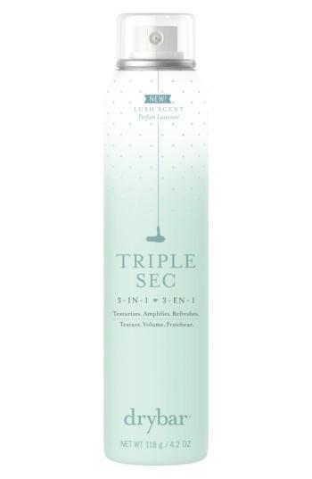 Triple Sec 3-in-1 Texture Mist, Size