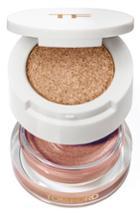 Tom Ford Cream & Powder Eye Color Duo -
