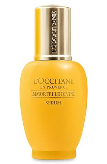 L'occitane Immortelle Divine Extract
