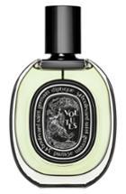 Diptyque 'volutes' Eau De Parfum