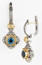 Women's Konstantino 'hermione' Drop Earrings
