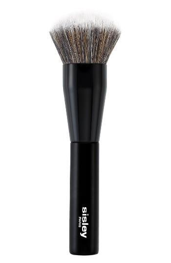 Sisley Paris Powder Brush