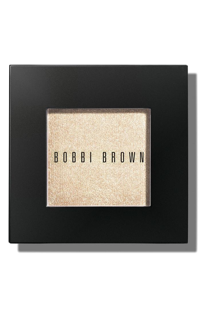 Bobbi Brown Shimmer Wash Eyeshadow -
