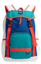 Vans Ranger Backpack - Blue