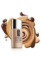 Clinique 'even Better' Makeup Spf 15 - Buff