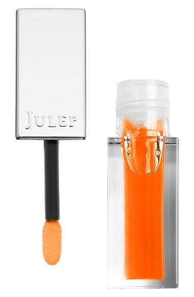 Julep(tm) Your Lip Addiction Lip Oil Treatment - Crave