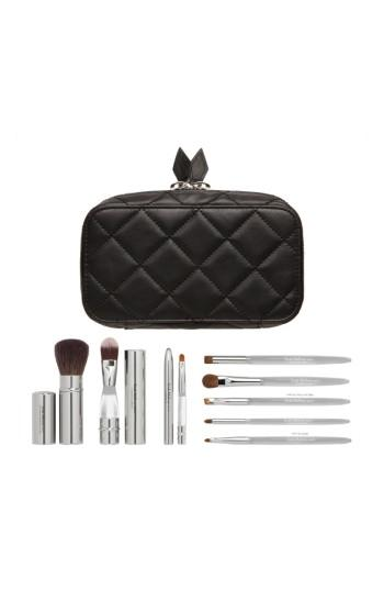 Trish Mcevoy The Power Of Brushes Collection, Size - No Color