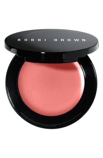 Bobbi Brown Pot Rouge For Lips & Cheeks -