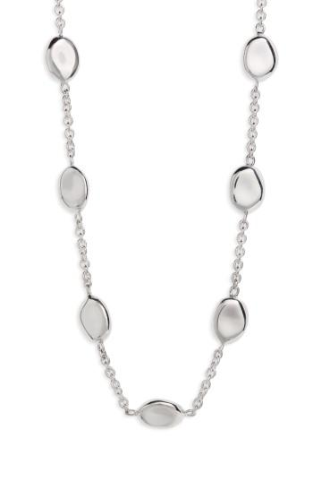 Women's Ippolita Onda Chain Necklace