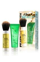 Peter Thomas Roth Life's A Beach Set