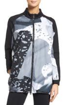 Women's Nike Montage Jacket