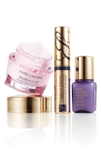 Estee Lauder Beautiful Eyes Lift & Firm Set