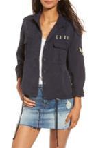 Women's Rails Maverick Jacket