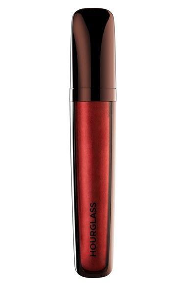 Hourglass Extreme Sheen High Shine Lip Gloss - Siren (f)
